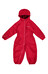 Regatta Splosh III Suit Kids Pepper